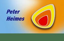 Peter Heimes Sanitär- und Heizungstechnik