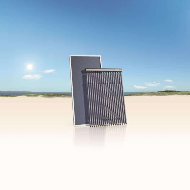 solaranlagen leichlingen solarthermie solarenergie peter heimes. Black Bedroom Furniture Sets. Home Design Ideas