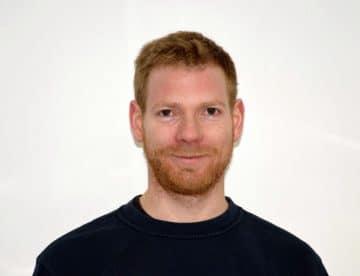 Stefan Risch